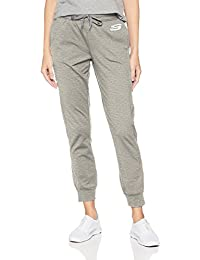 Amazon.co.uk: Skechers - Sportswear
