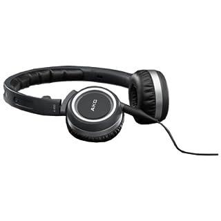 AKG K450 Headphones Navy (B001F6M5DI) | Amazon price tracker / tracking, Amazon price history charts, Amazon price watches, Amazon price drop alerts