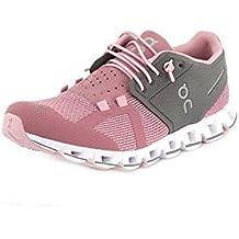Schuhe ON RUNNING Sportschuh Cloud W | Sportmarken24