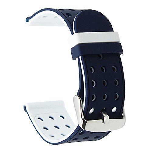 trumirr-24mm-silikon-kautschuk-uhrenarmband-doppelseitiger-tragegurt-fur-sony-smartwatch-2-sw2-suunt