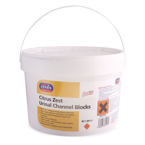 jeyes-1009054-sanilav-urinal-channel-blocks-citrus-3-kg