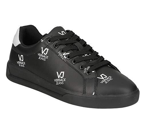Versace Jeans Linea Fondo Brad Dis 2 E0YTBSH270932M60, Turnschuhe - 43 EU (Turnschuhe Versace Herren)