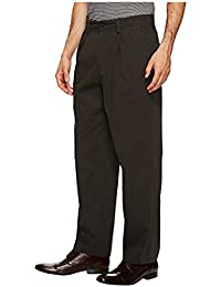 Dockers Men's Easy Khaki Classic Fit Pant D3