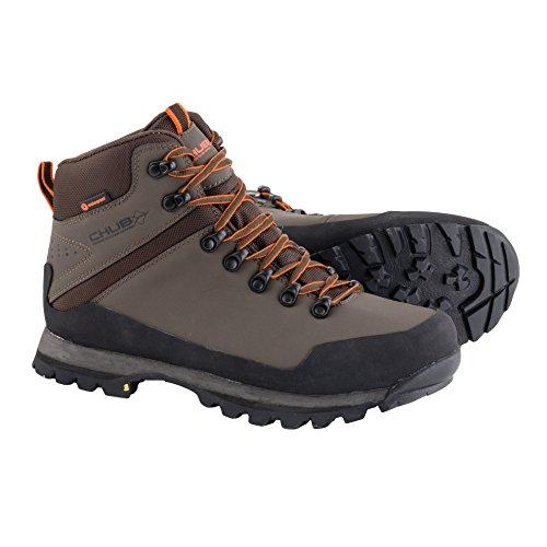 Chub Vantage Field Boot Größe 42 (8) 1404636 Schuhe Angelschuhe Boots Outdoorschuhe