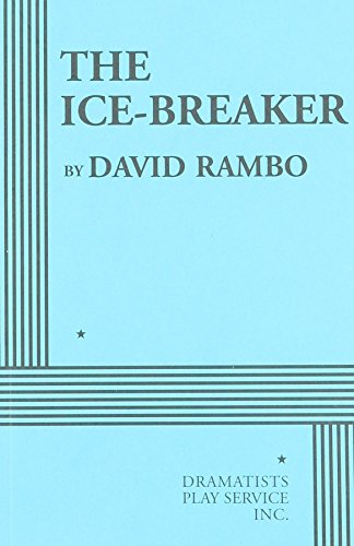 the-ice-breaker