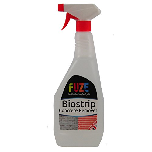biostrip-concrete-remover-750ml-safe-to-use-concrete-cement-and-mortar-cleaner