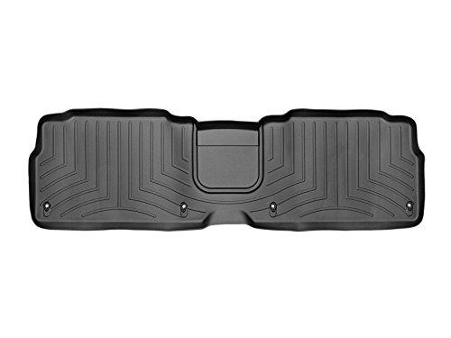 weathertech-custom-fit-rear-floorliner-for-lexus-rx330-rx350-black-by-weathertech