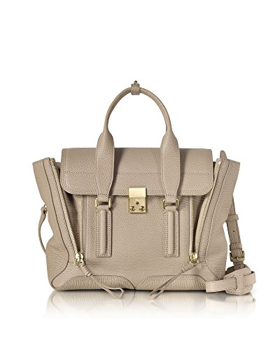31-phillip-lim-womens-ae170179skccashew-beige-leather-handbag
