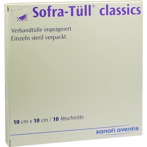 sofra-tuell-clas-abs-10x10-10st-wundgaze-pzn7050768