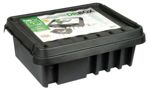 dri-box-fl-1859-330-cassetta-impermeabile-per-equipaggiamento-elettrico-colore-nero