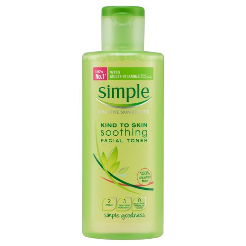 simple-soothing-toner