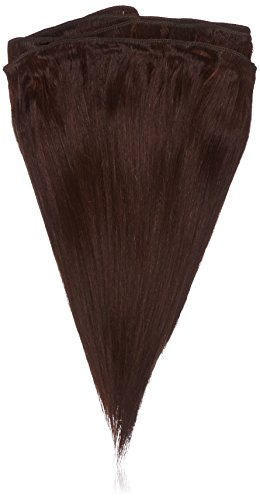 Black Star Extension de Cheveux Yaki 10 4
