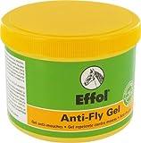 Effol Anti-Fly-Gel 500 ml