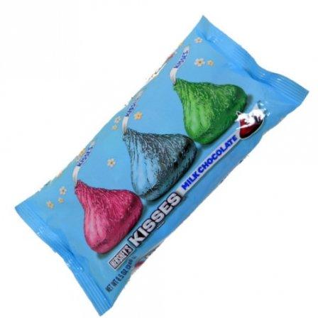 hersheys-pastel-kisses-85oz-241g