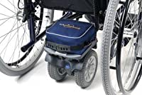TGA Duo Wheelchair Powerpack To Fit Karma Martin