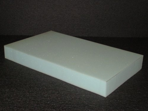 pur-pieza-de-espuma-rg-35-dureza-5-200-x-50-x-6-cm