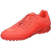Nike Hypervenom X Finale Turf, Scarpe da calcetto
