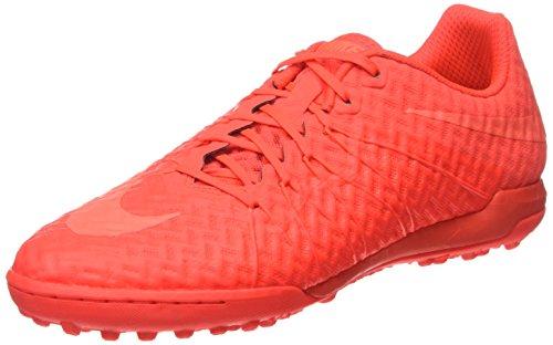 Nike 749888-688 Herren Hallenfußballschuhe Mehrfarbig