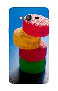 Cell Planet's High Quality Designer Mobile Back Cover for Samsung Galaxy ON5 on No Theme theme - ht-smsg_on5-gi_1082