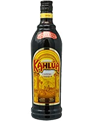 Kahlua Coffee Liqueur, 70 cl