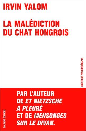 """<a href=""""/node/53397"""">La malédiction du chat hongrois</a>"""