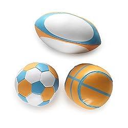 Babytolove My First Sport Balls