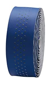 BBB Lenkerband Speed Ribbon BHT-12, blau, 200 x 3 cm, 2.929.771.202