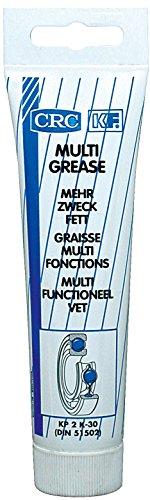 crc-mehrzweckfett-100ml-tube