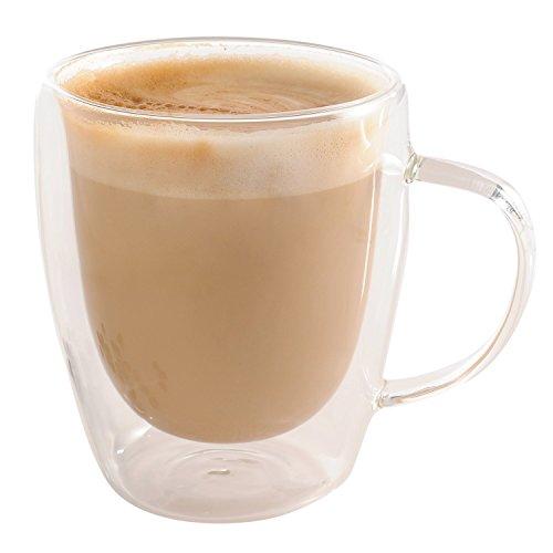 jecobi-tazza-a-doppia-parete-in-vetro-resistente-al-calore-colore-trasparente-a-tazze-da-caffe-tazza
