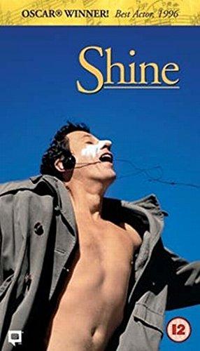 shine-reino-unido-dvd