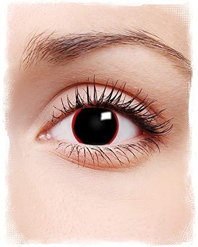 - Sfx Kontaktlinsen