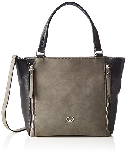 Gerry Weber Runway Sac à main 23 cm grey