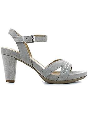 IGI&CO 7853 Sandalo tacco Donna