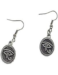 Suchergebnis auf Amazon.de für: Horus - Ohrringe / Damen: Schmuck