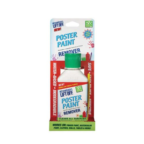 liftoff-poster-paint-remover-45-oz