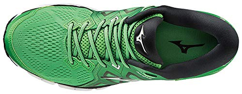 Zoom IMG-2 mizuno wave sky 2 mens