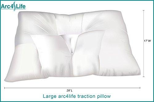 Cuscino Cervicale Dove Comprare.Cuscino Per Cervicale Guida Ai 10 Migliori Cuscini In Commercio