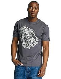 Ecko Unltd. gris tee-Shirt