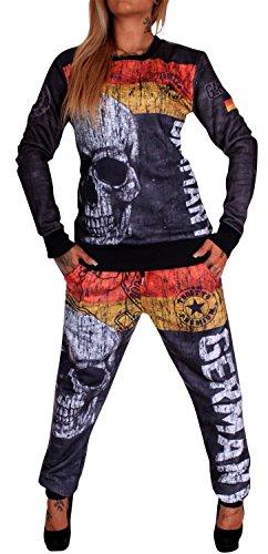 traje-de-mujer-jogging-pases-banderas-de-entrenamiento-traje-de-100-algodn-con-capucha-pantaln-de-co