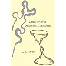 Inflation and Quantum Cosmology
