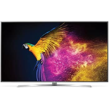 lg tv 75. lg 75uh780v 75 inch super ultra hd 4k smart tv webos (2016 model) - lg tv