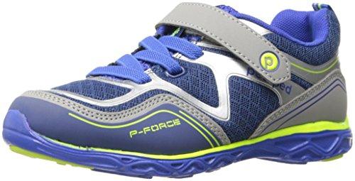 pediped Force, Chaussures de Running Compétition garçon