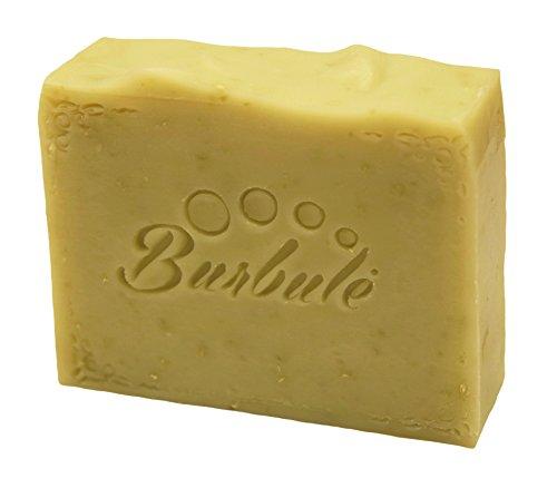 le-savon-exfoliant-organique-aromatique-de-haute-qualite-fait-main-coconut-massage-fabrique-a-partir
