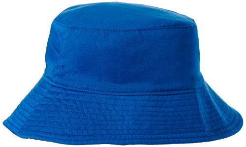 Hatley Unisex Sun Hut Blue (Vintage Nautical)