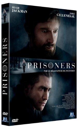"<a href=""/node/85996"">Prisoners</a>"