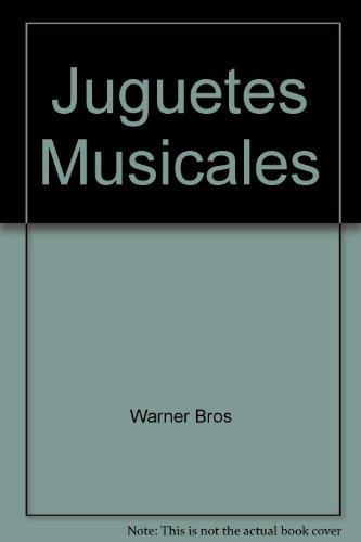 Juguetes Musicales par Warner Bros