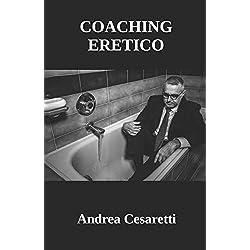 Coaching eretico
