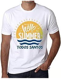 Amazon.es: Todos a una - 4108419031 / Otras marcas de ropa / Ropa ...