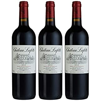 Chteau-Lafitte-Ctes-de-Bordeaux-Merlot-trocken-2015-3-x-075-l