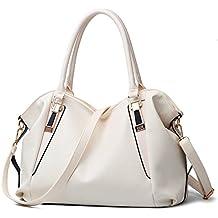 cd47dcdf8 Pahajim Fashion Women Handbag PU Handbags Office Ladies bolso de hombro port ¨¢til se